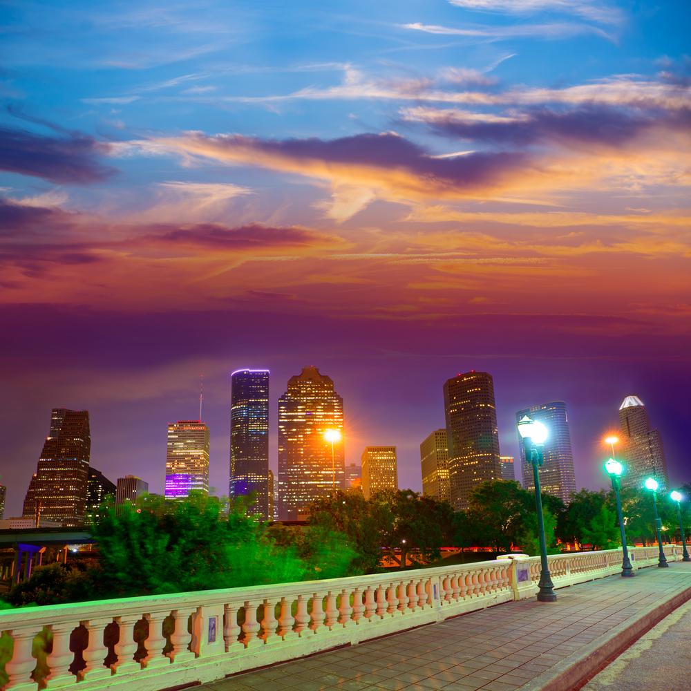 speed dating događaji, Houston samohrani roditelji iz dublina