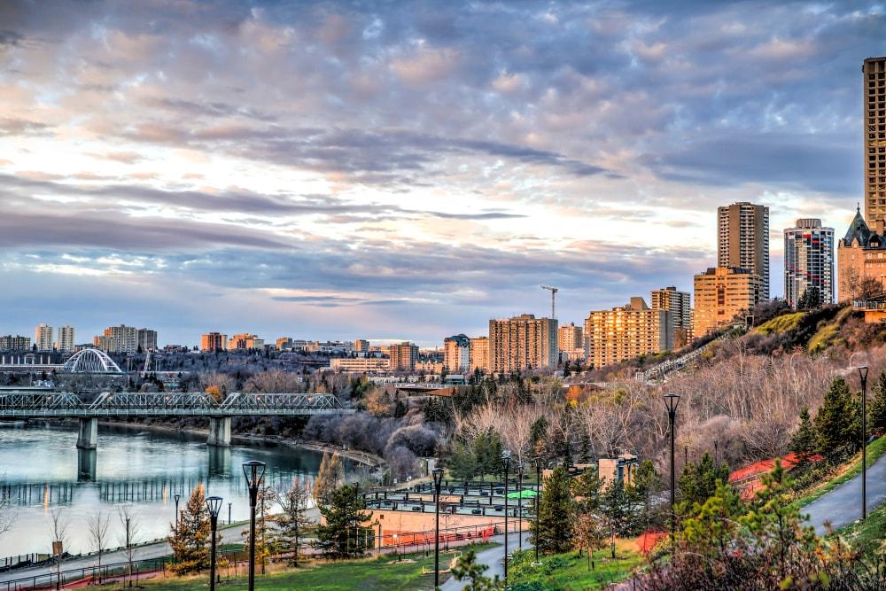 hastighet dating Edmonton hastighet dating for over 40s Edinburgh