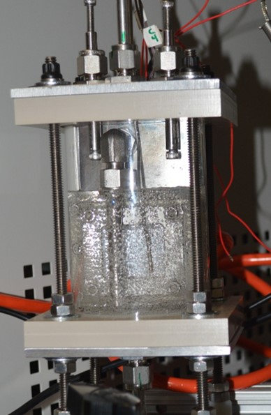 Charging System with Water.jpg