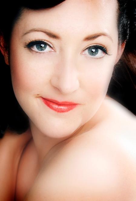 Gemma-vintage-makeup