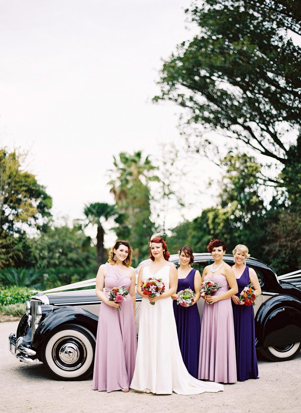 vintage-wedding-melbourne.jpg