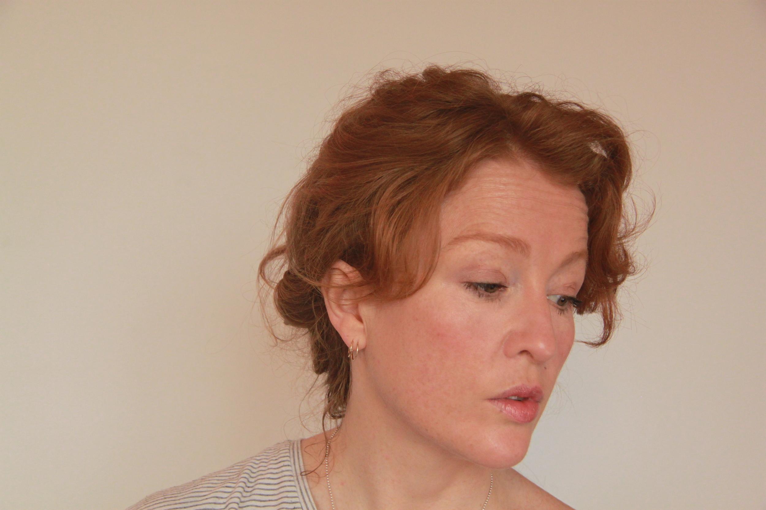 makeup-natural.JPG