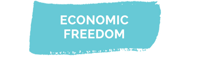 ECONOMIC FREEDOM BUTTON.jpg