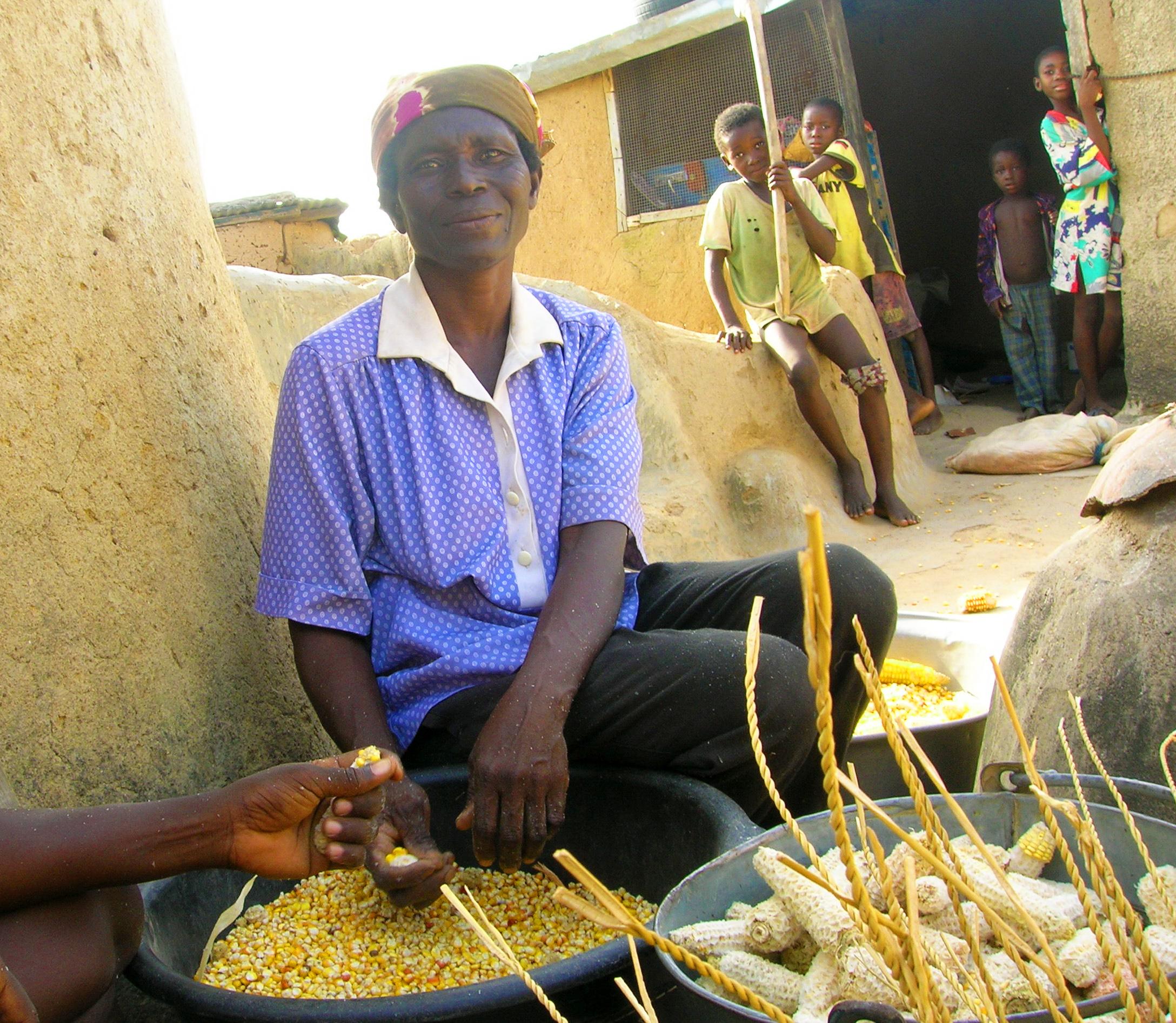 Adandina 05 - Corn.jpg