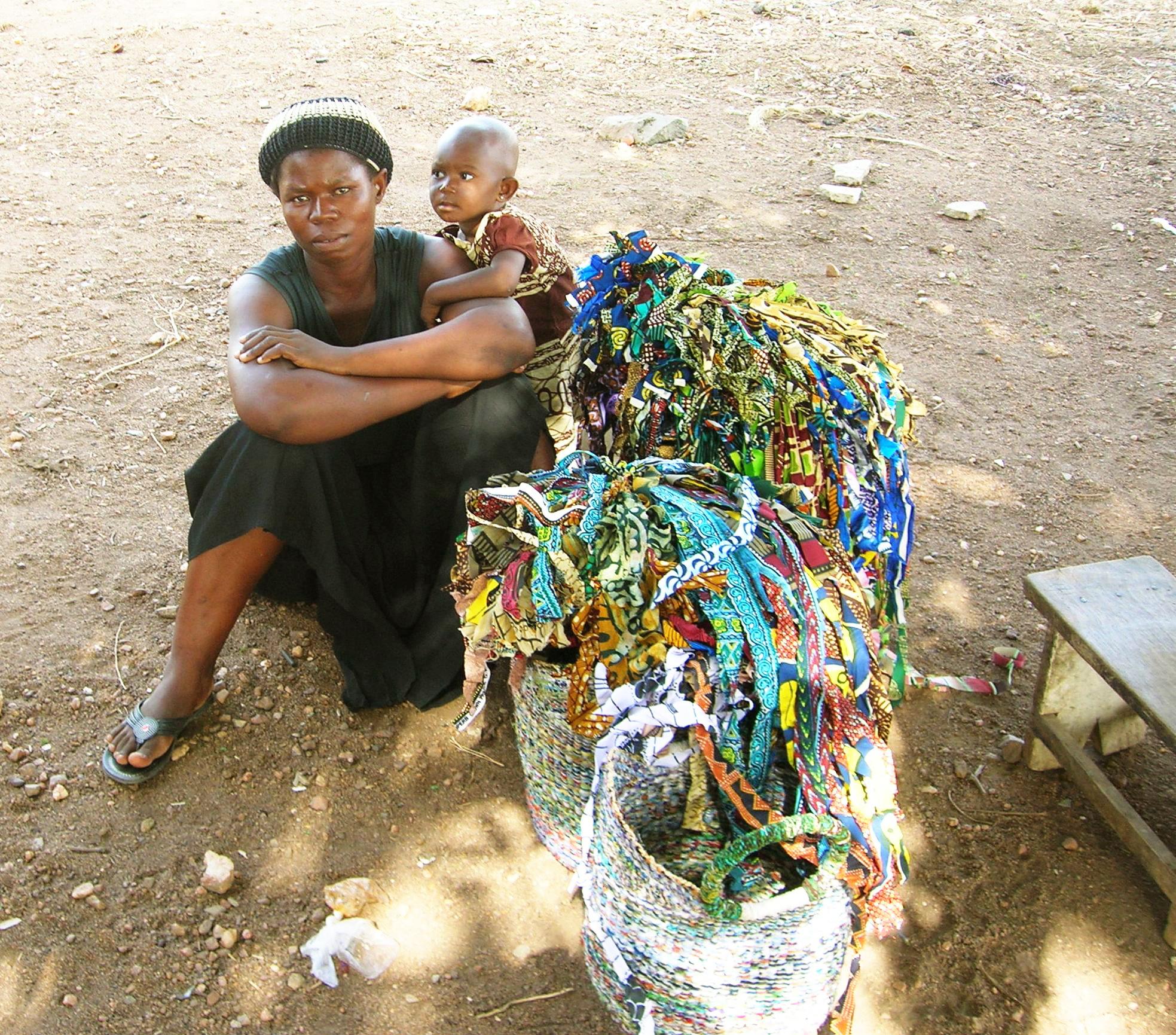 06 - Adongoma Fabric Twist.jpg