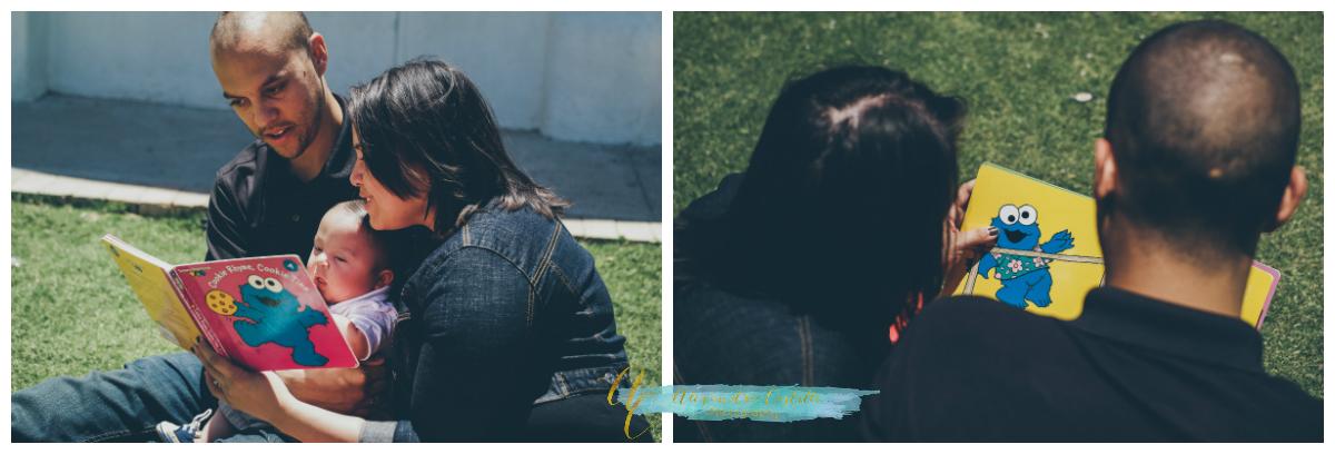 Reading Collage.jpg