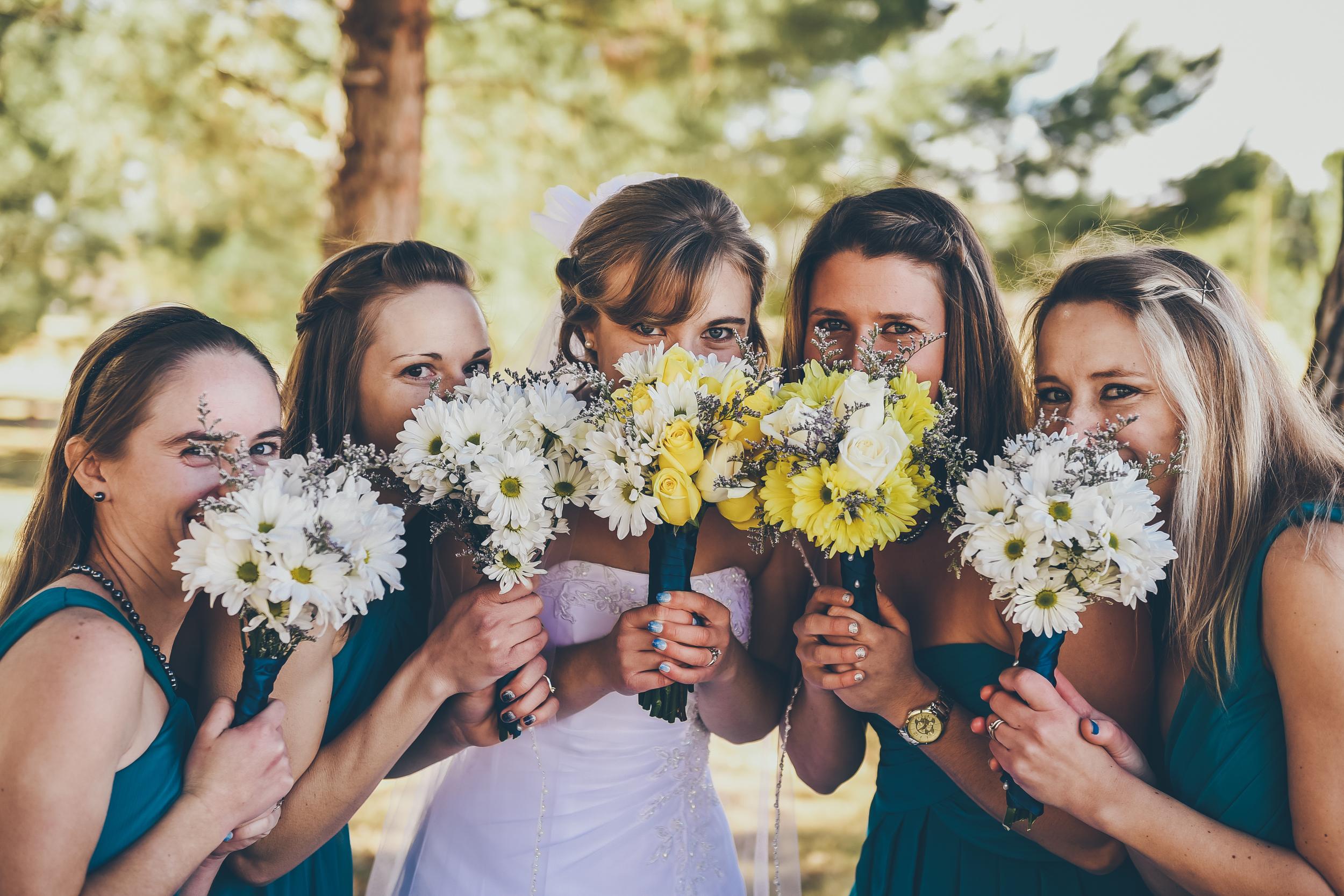 R +  R Wedding (1 of 4).jpg