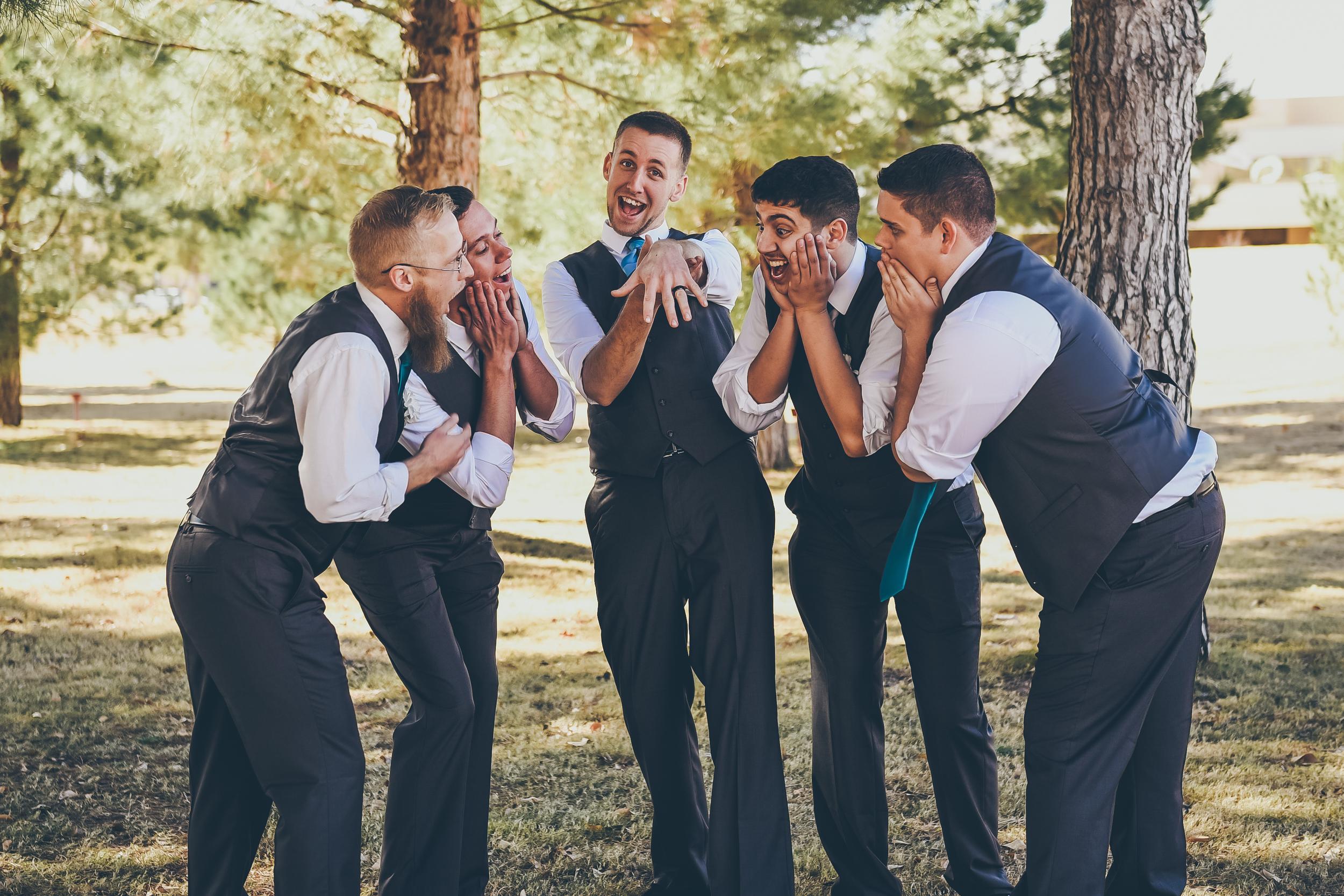 R +  R Wedding (2 of 4).jpg