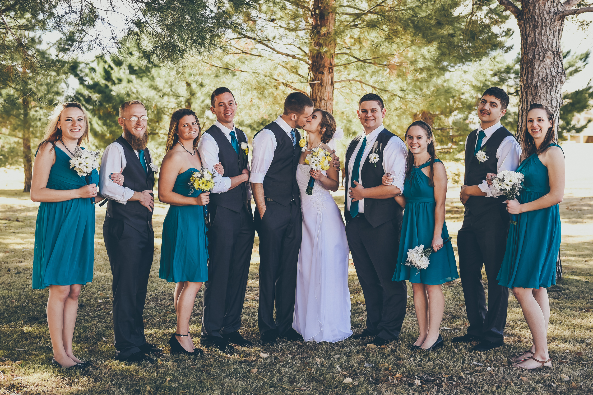 R +  R Wedding (3 of 4).jpg