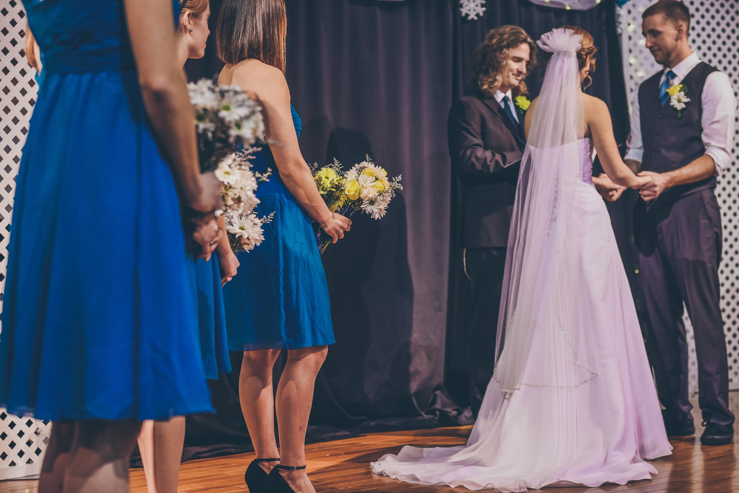 R +  R Wedding (4 of 5).jpg