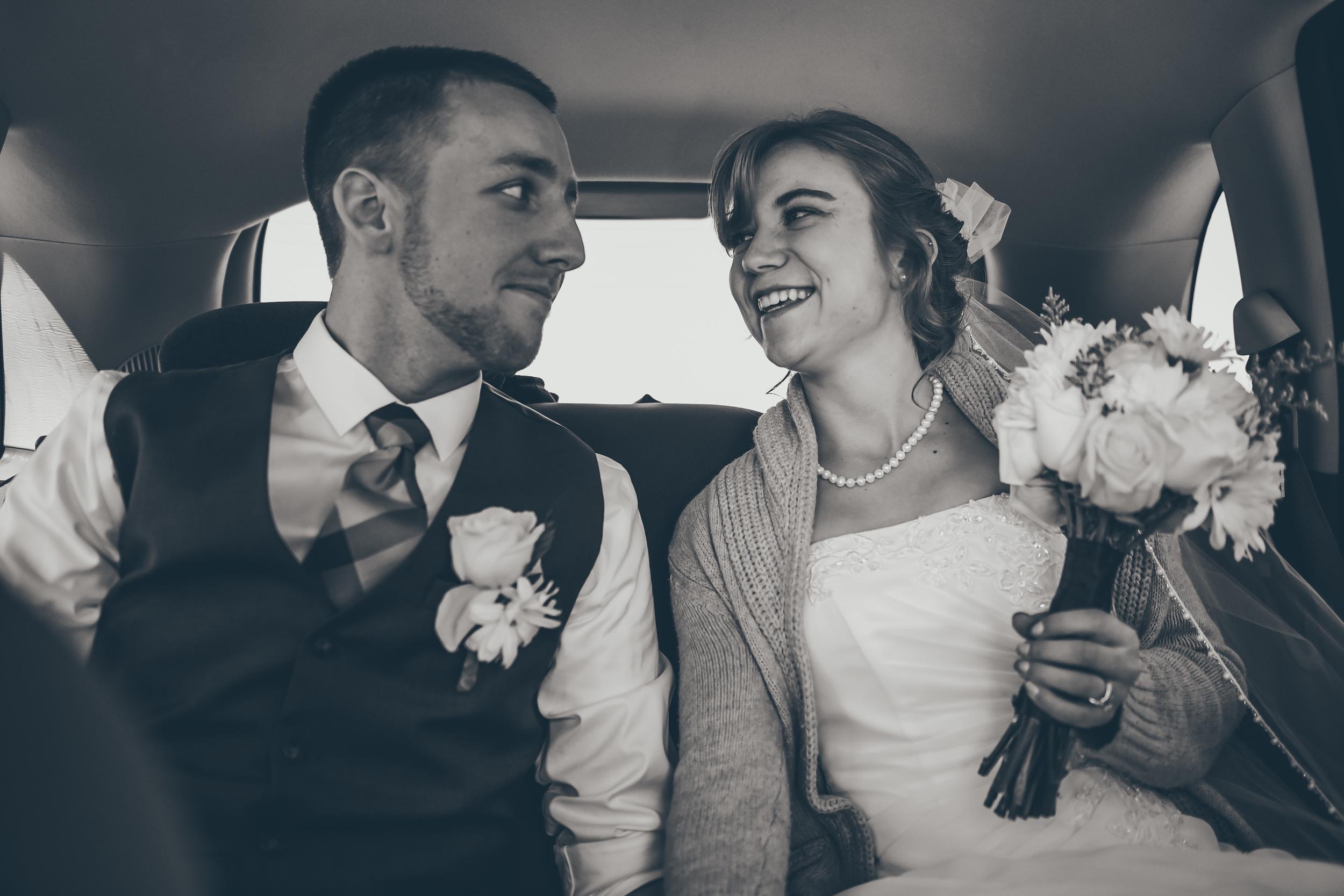 R +  R Wedding (5 of 5).jpg
