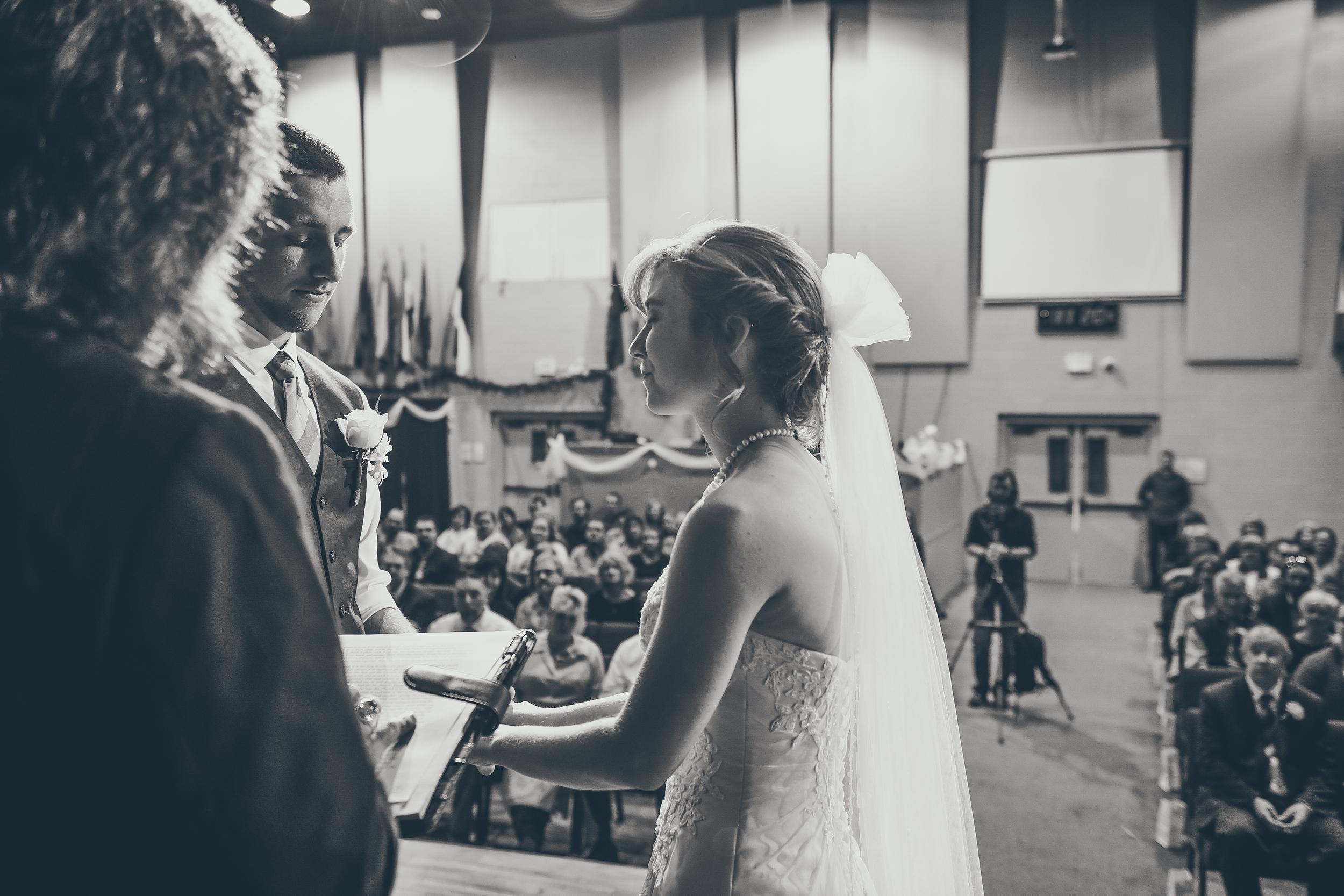 R +  R Wedding BW (2 of 1).jpg