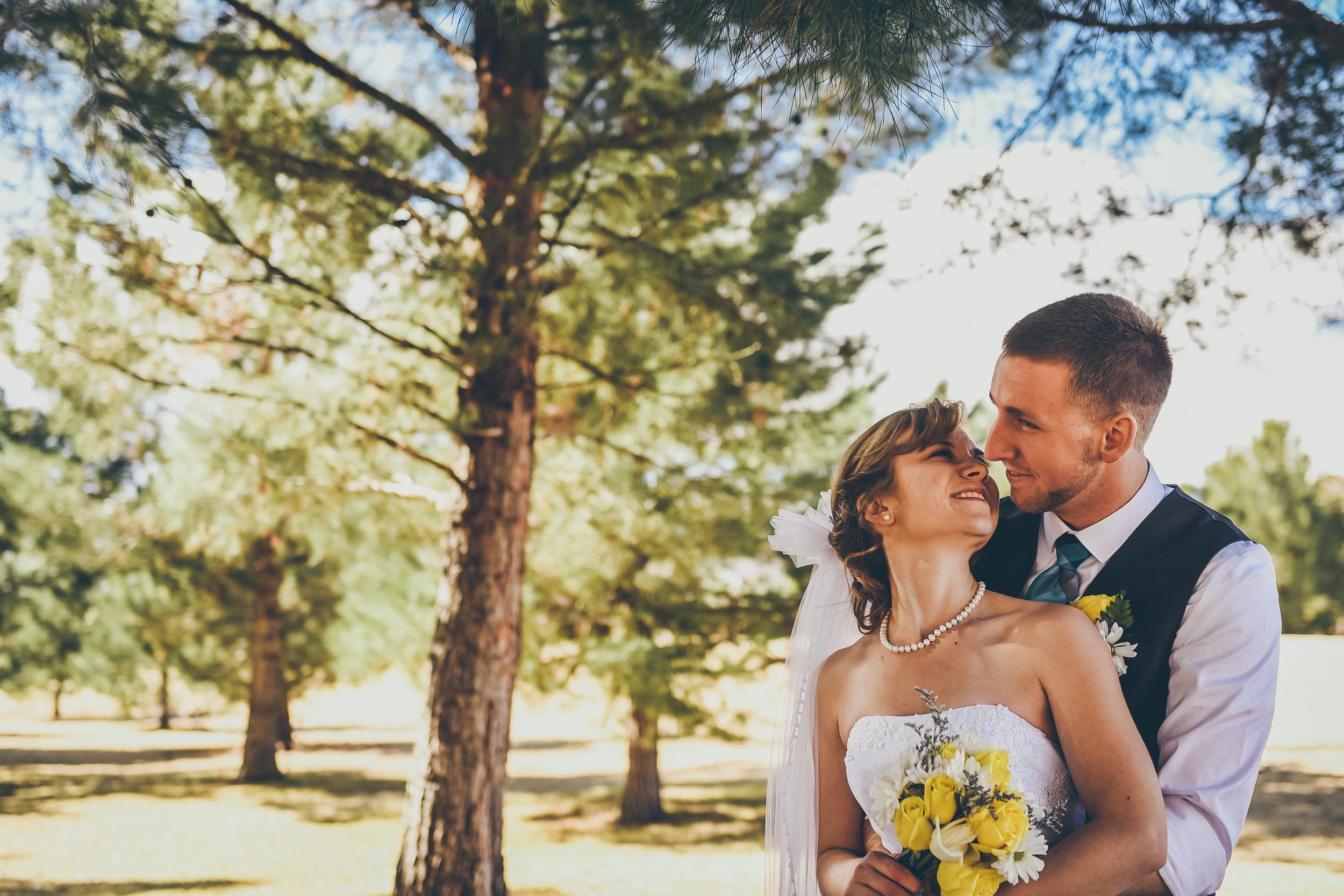 R +  R Wedding (4 of 4).jpg
