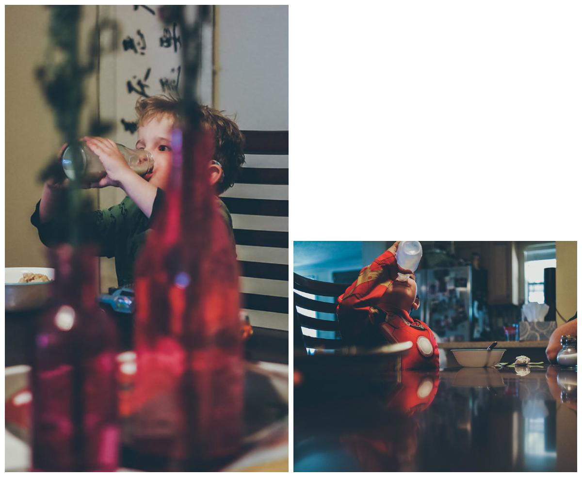 collage 2 milk.jpg