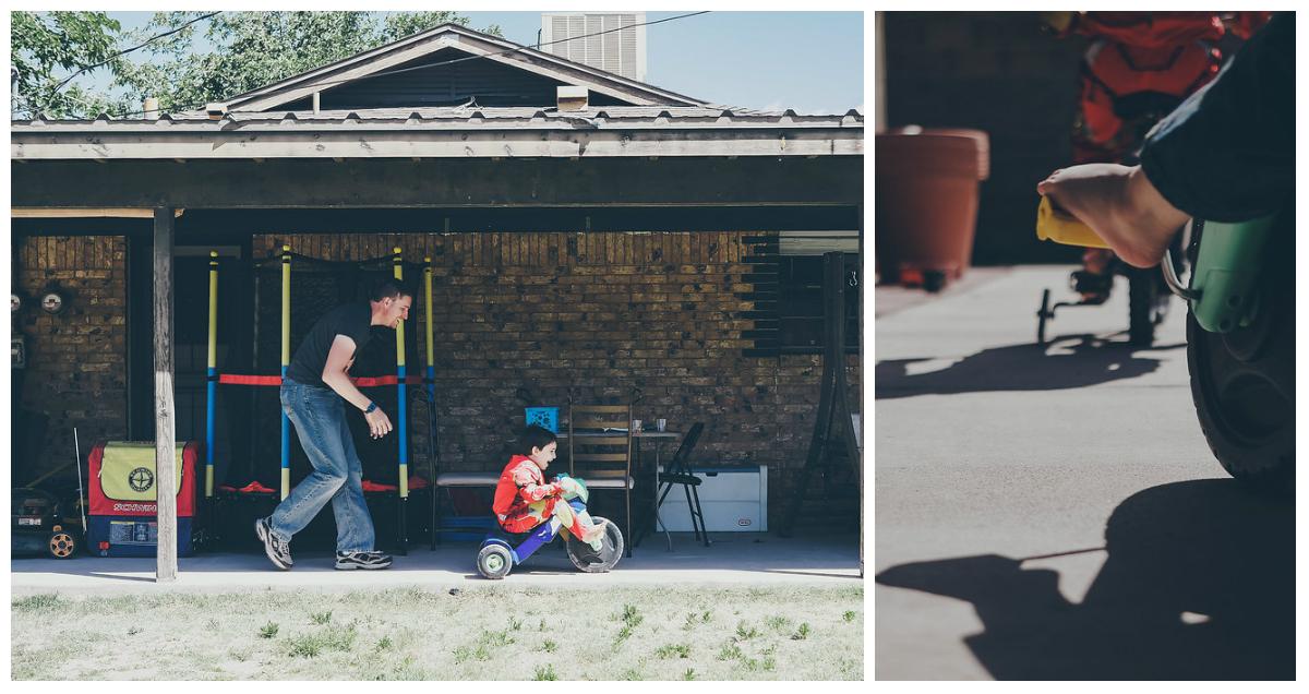 collage 3 bike riding.jpg