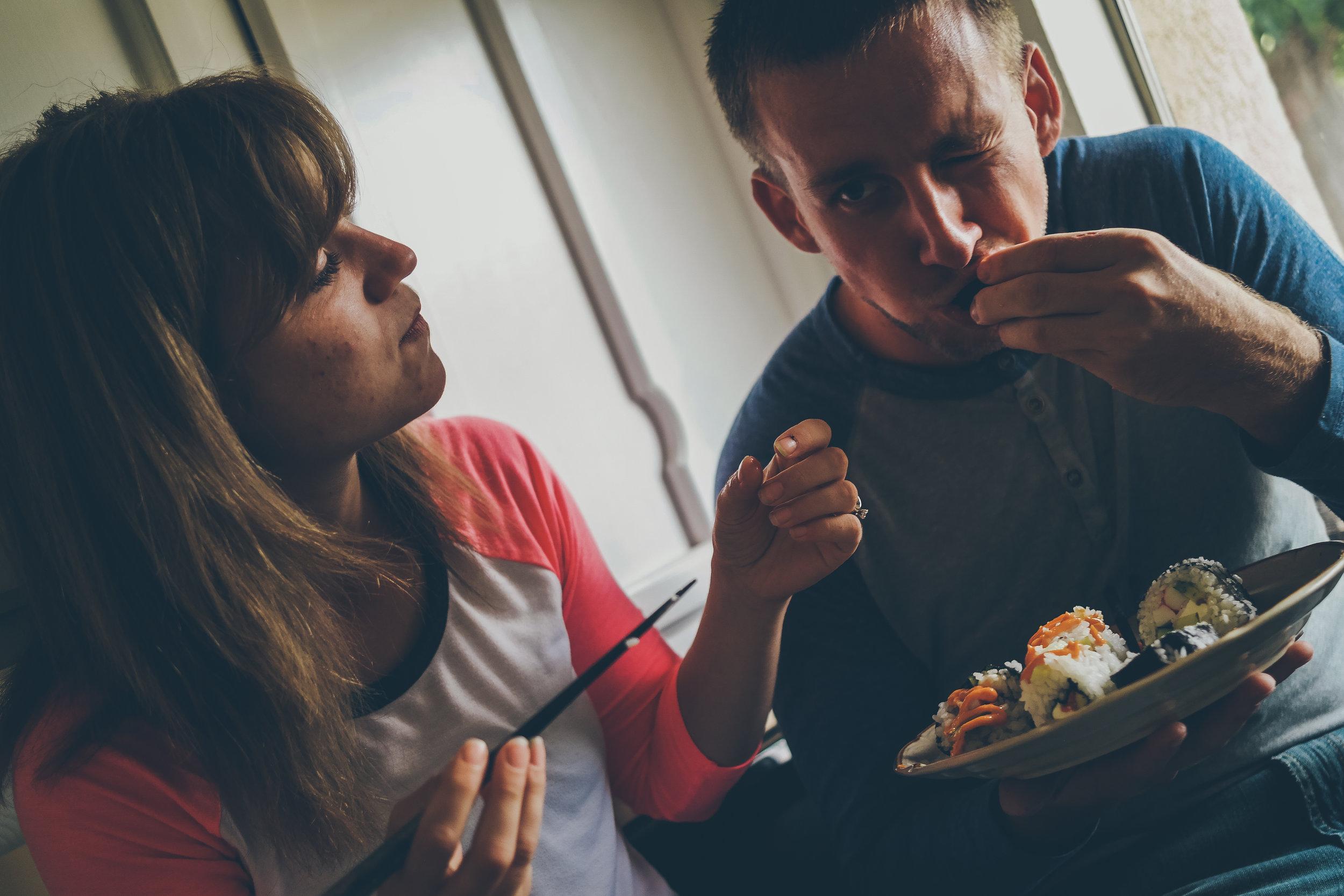 Ryan & Rachel Engagment (22 of 1).jpg
