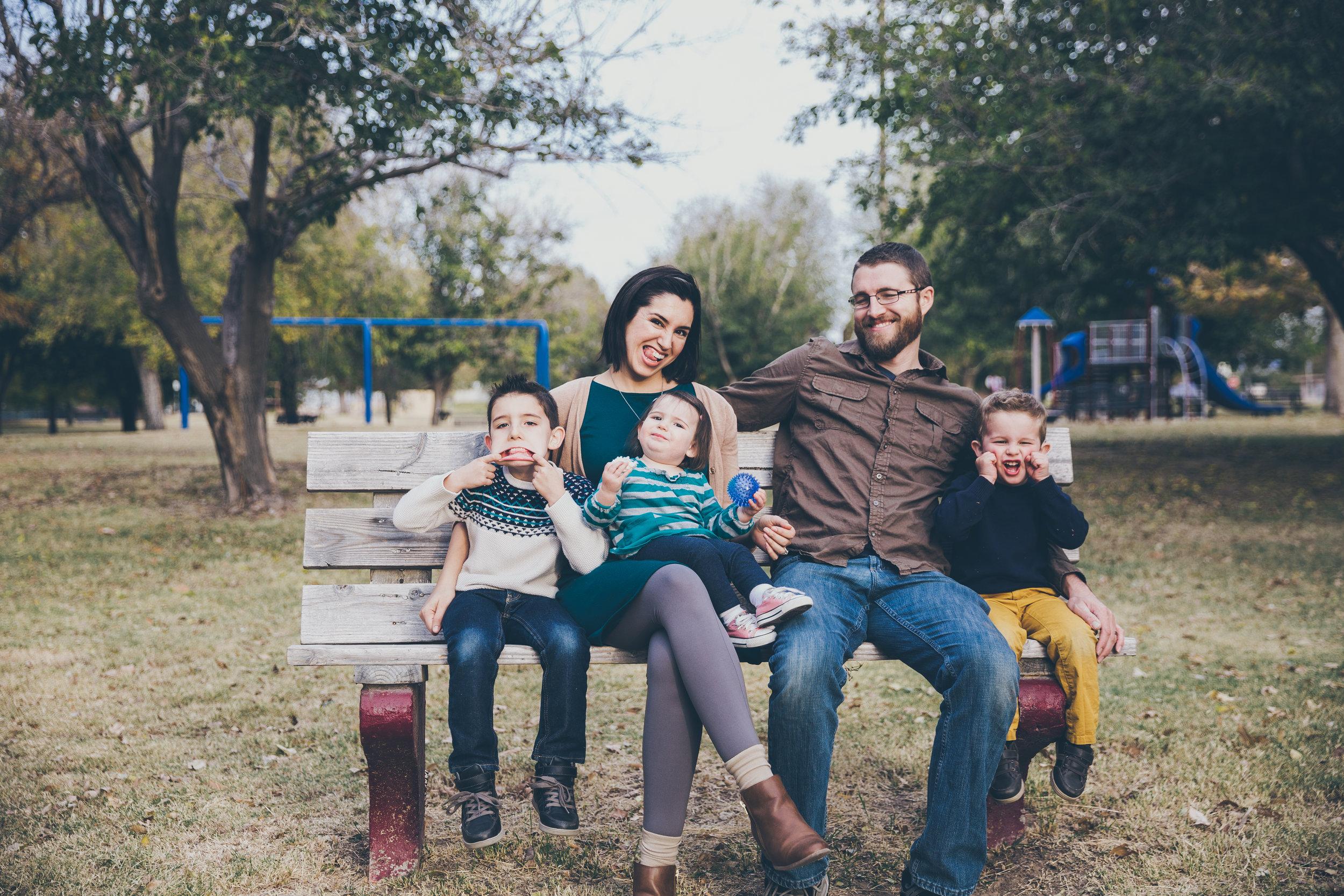 1hr family_Edit (8 of 48).jpg