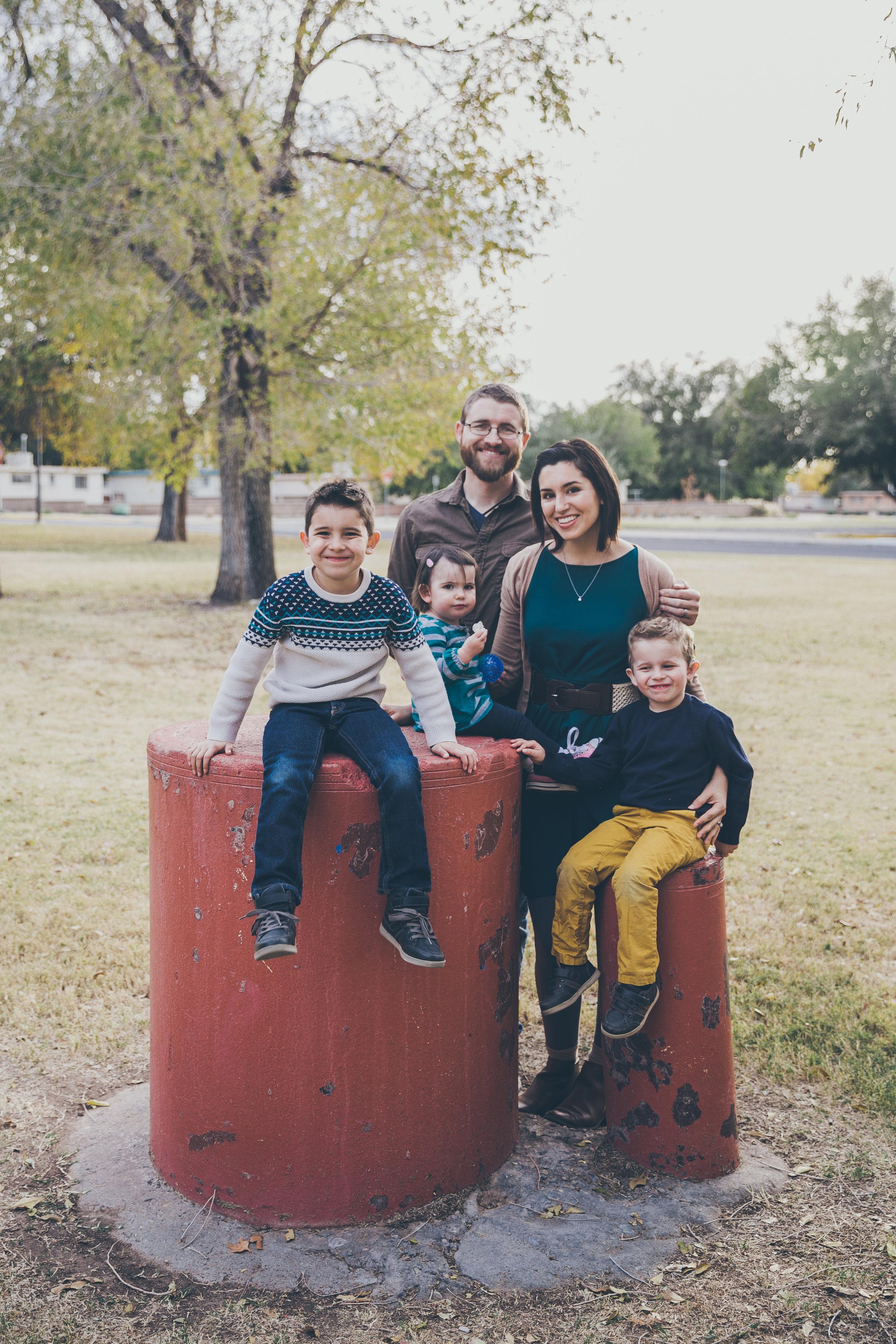 1hr family_Edit (11 of 48).jpg