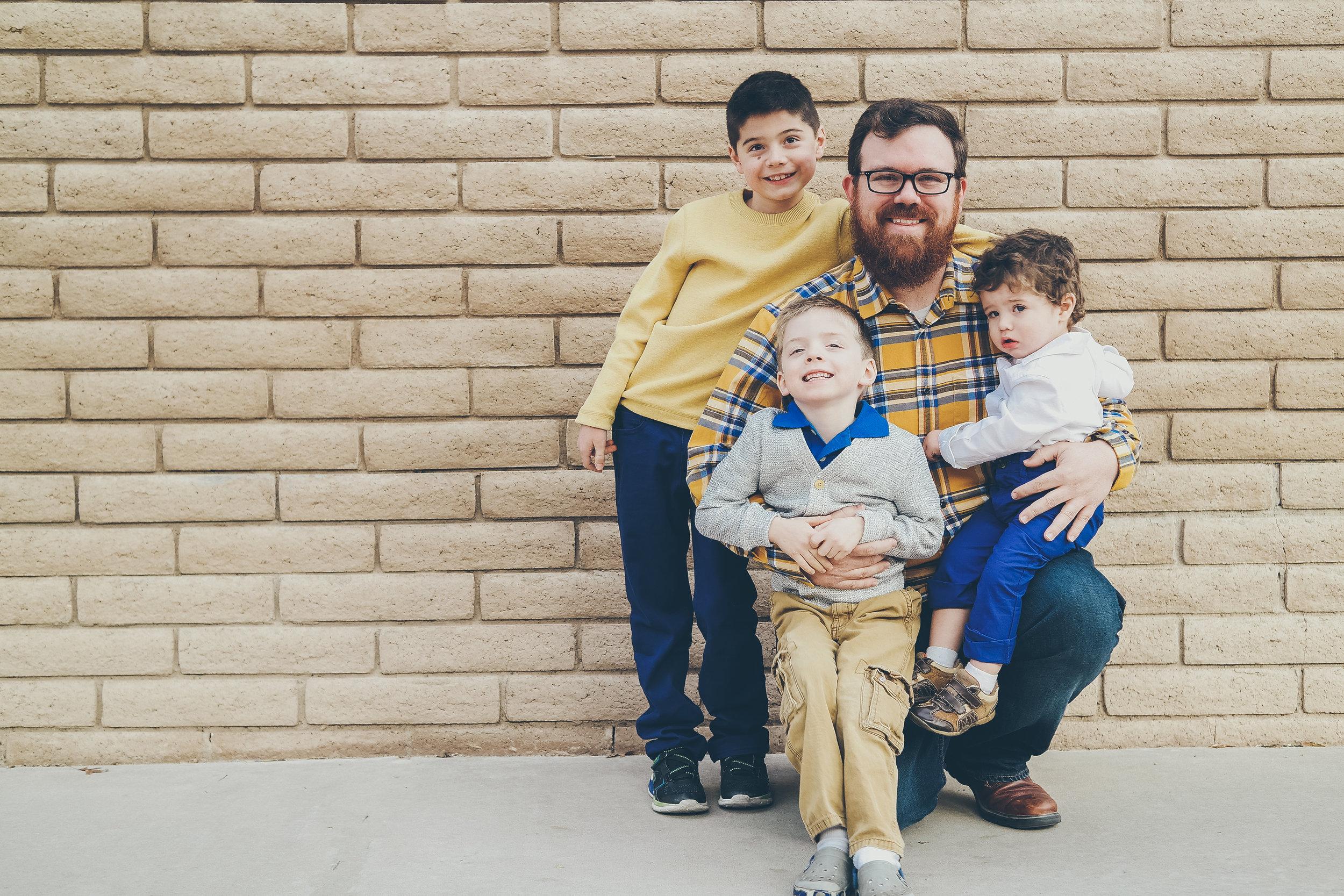 Family_Edit (8 of 90).jpg