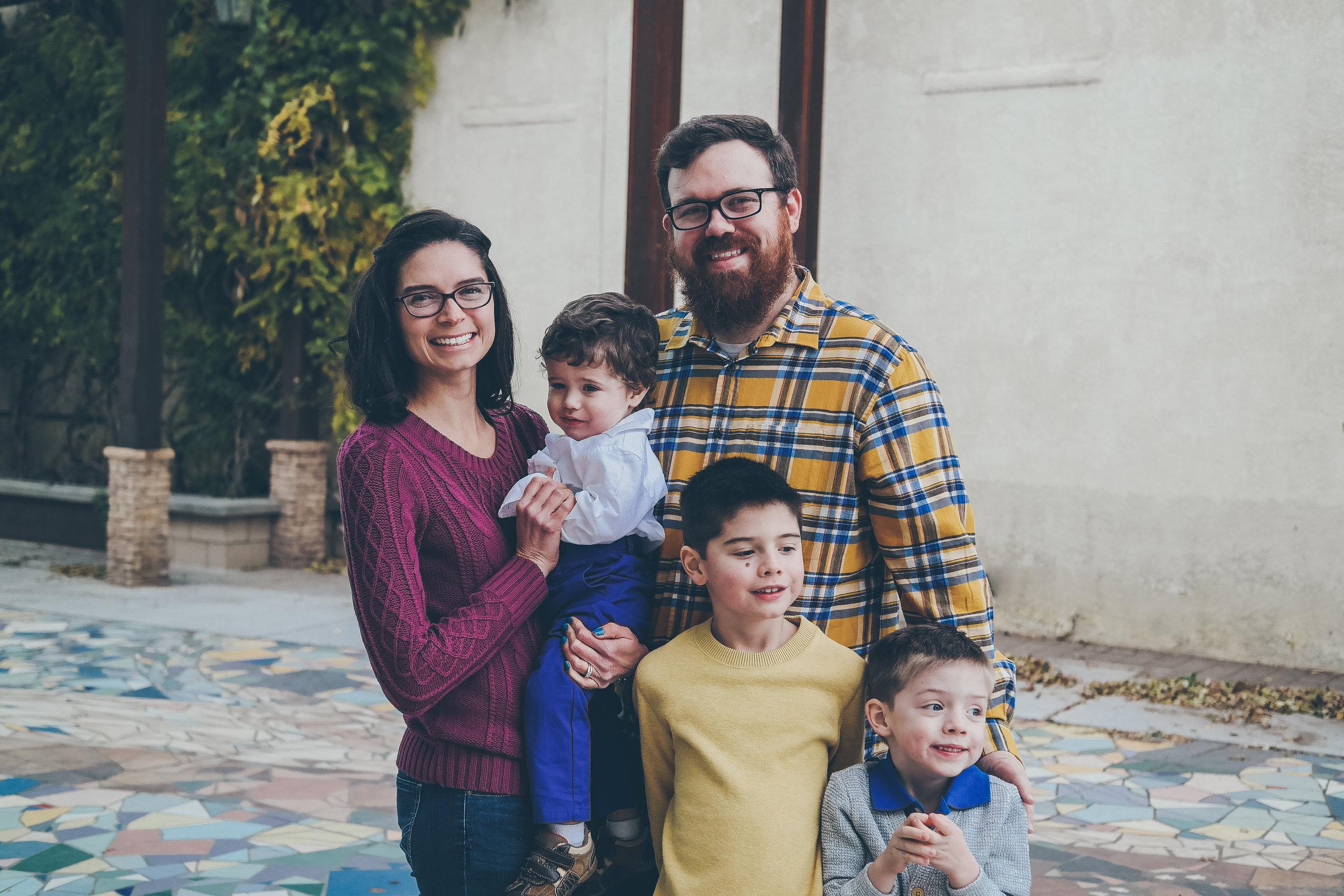 Family_Edit (35 of 90).jpg