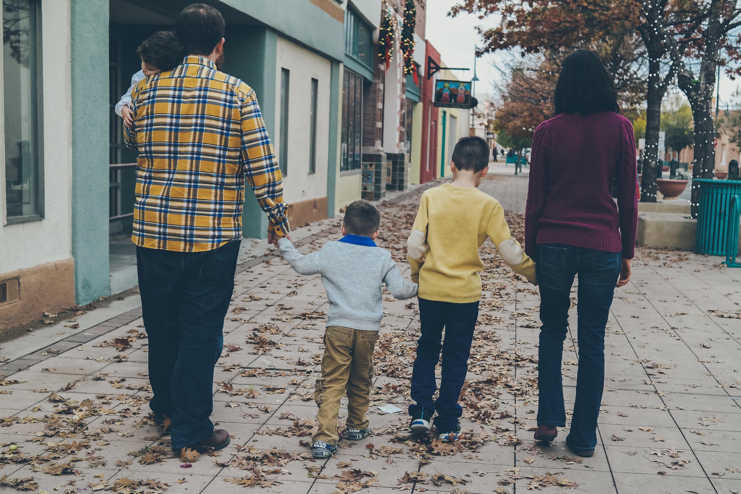 Family_Edit (59 of 90).jpg