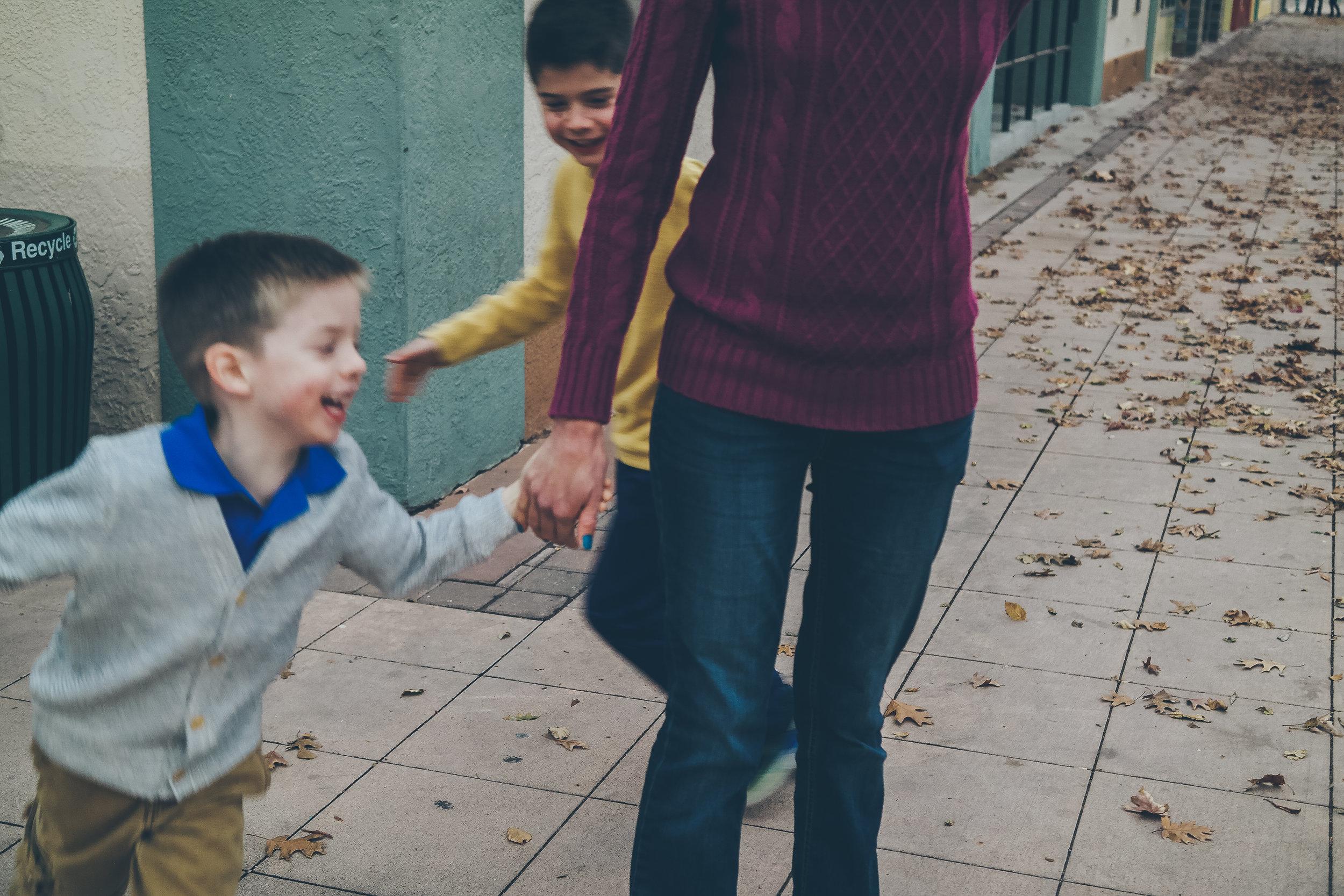 Family_Edit (79 of 90).jpg