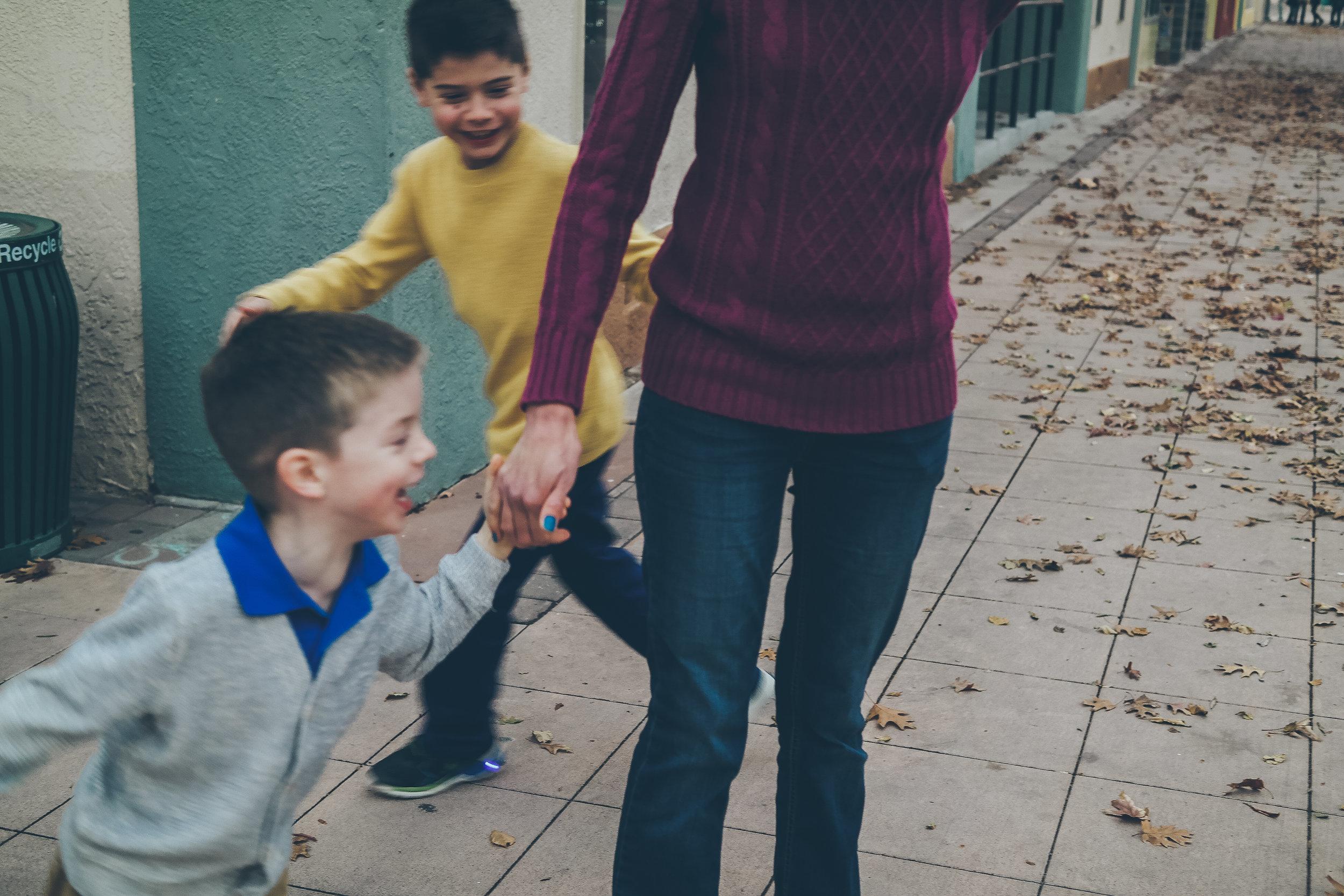 Family_Edit (80 of 90).jpg