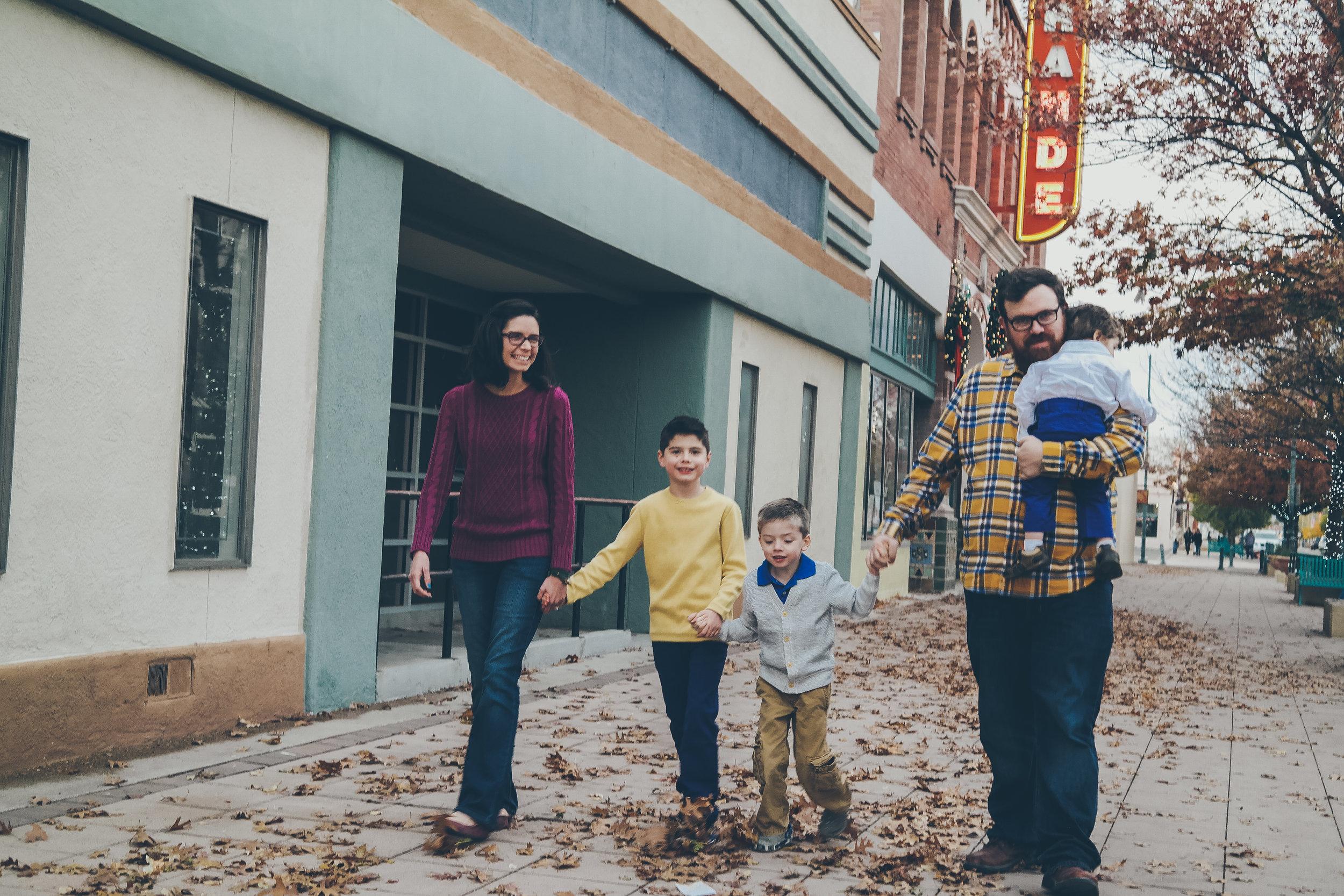 Family_Edit (77 of 90).jpg