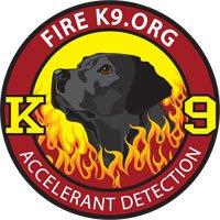 Fire.K9.org.jpg