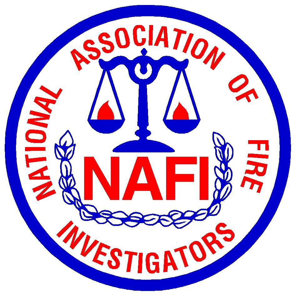 NAFI.jpg