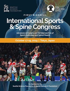 ISSC 2019 Brochure 3.28-1.png