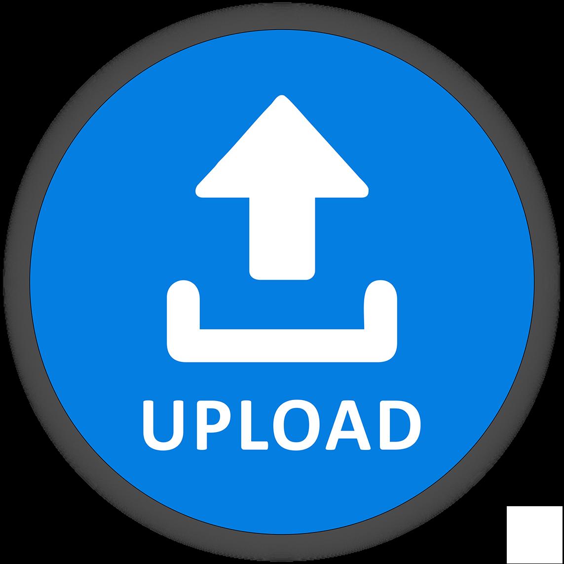 upload.png