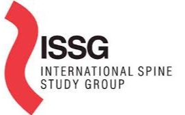 ISSG+logo.jpg