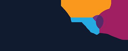 CCMedia-logo-color-notagline.png