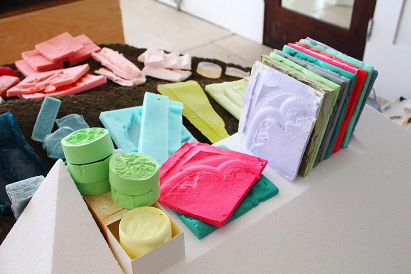 HE_plastic+soap.jpg