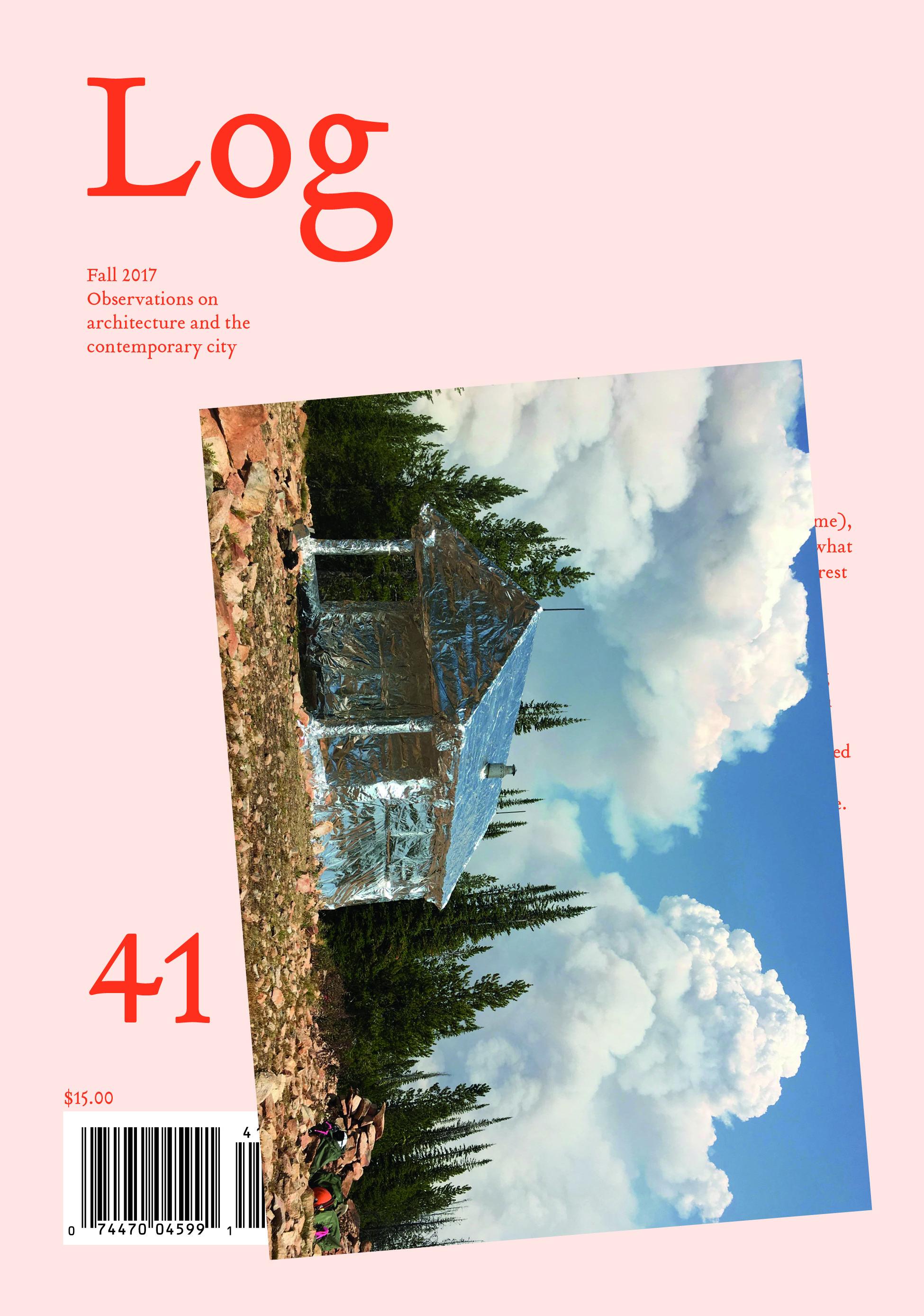 Log41_frontcover.jpg