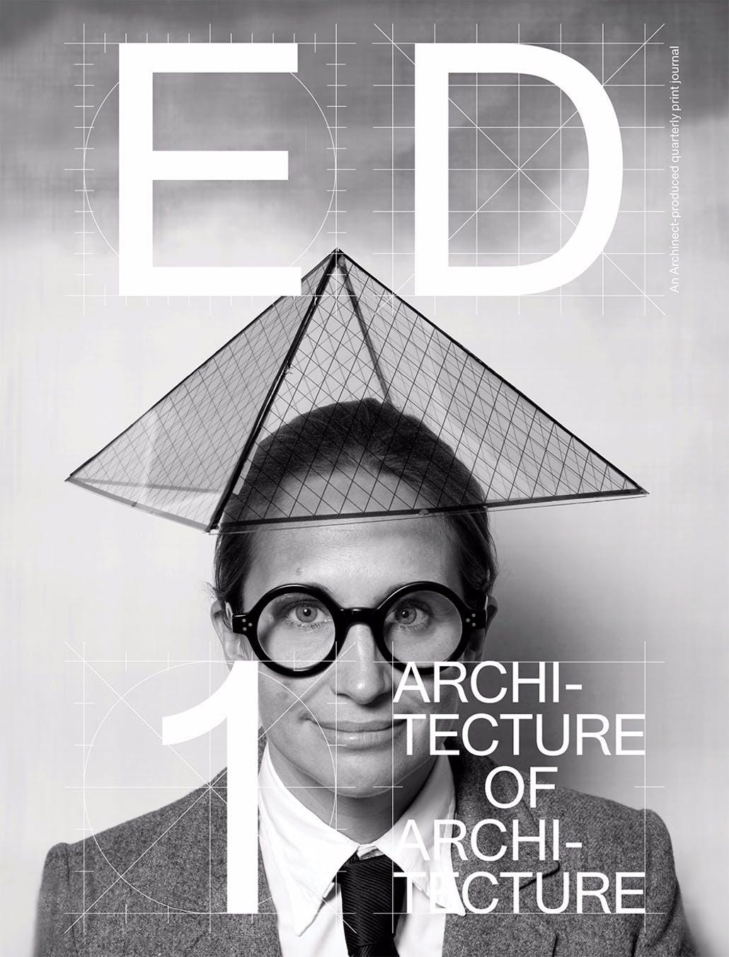 ed issue 1.jpg