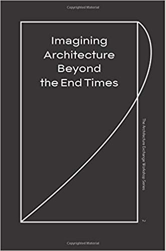 arch beyond end times.jpg