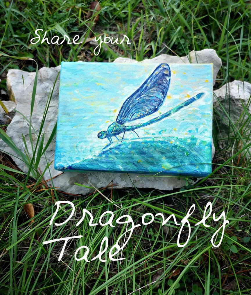 dragonflytale.jpg