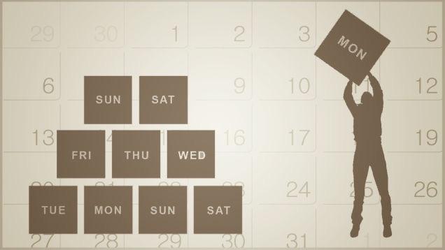 Image via  http://lifehacker.com