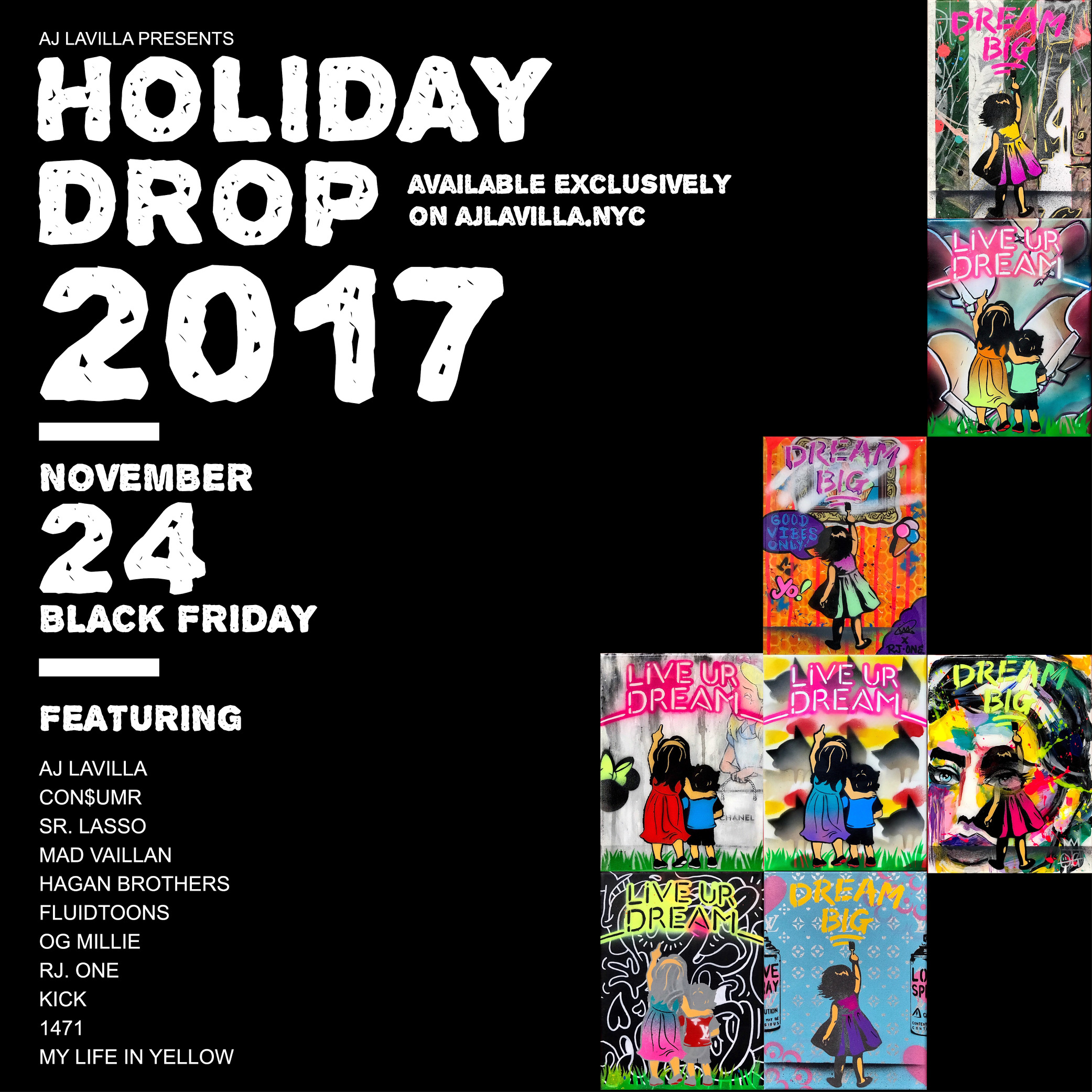 Holiday drop_2017_1000 x 10004.JPG