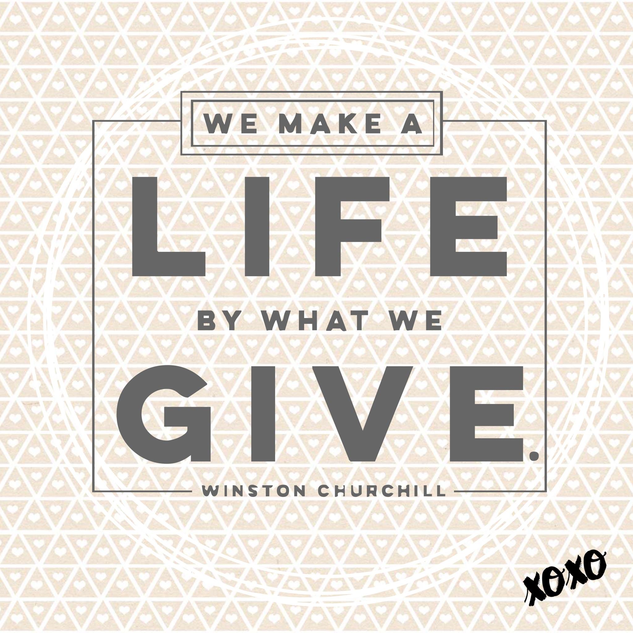 Churchill Quote.jpg