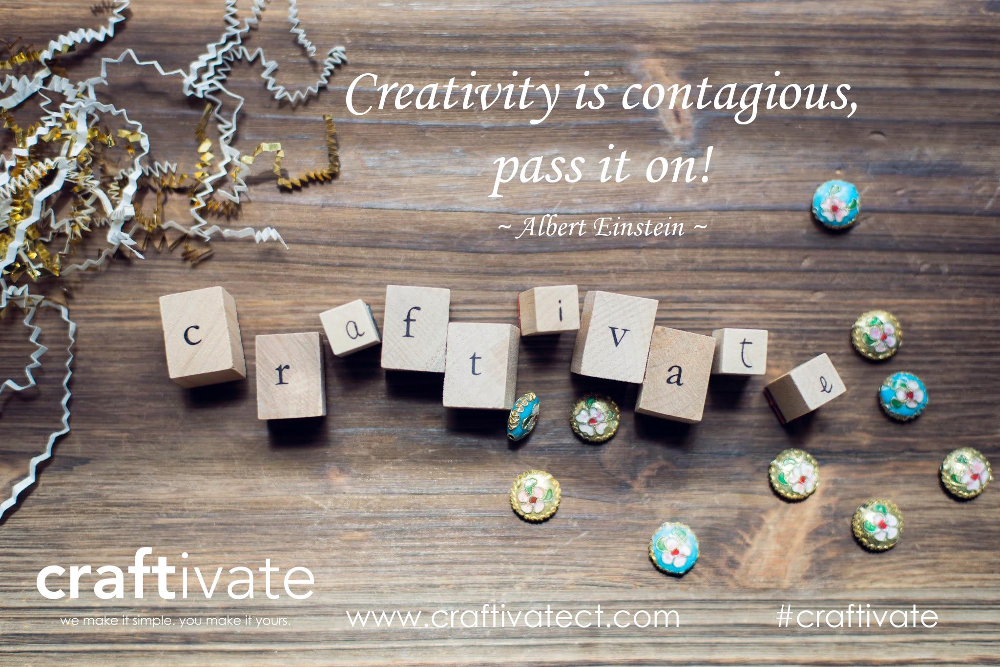 creativity is contagious.jpg