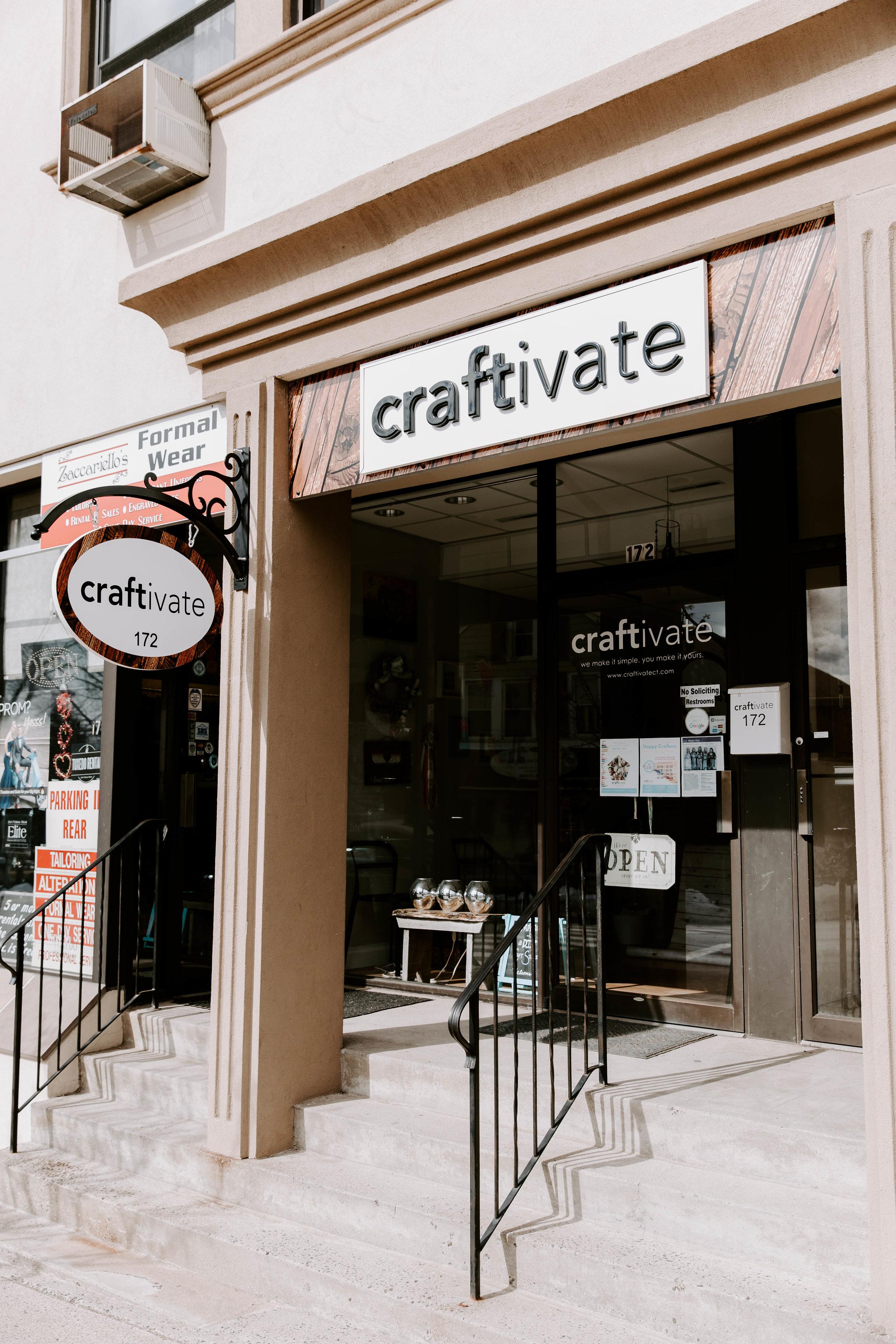 Craftivate_0183.jpg