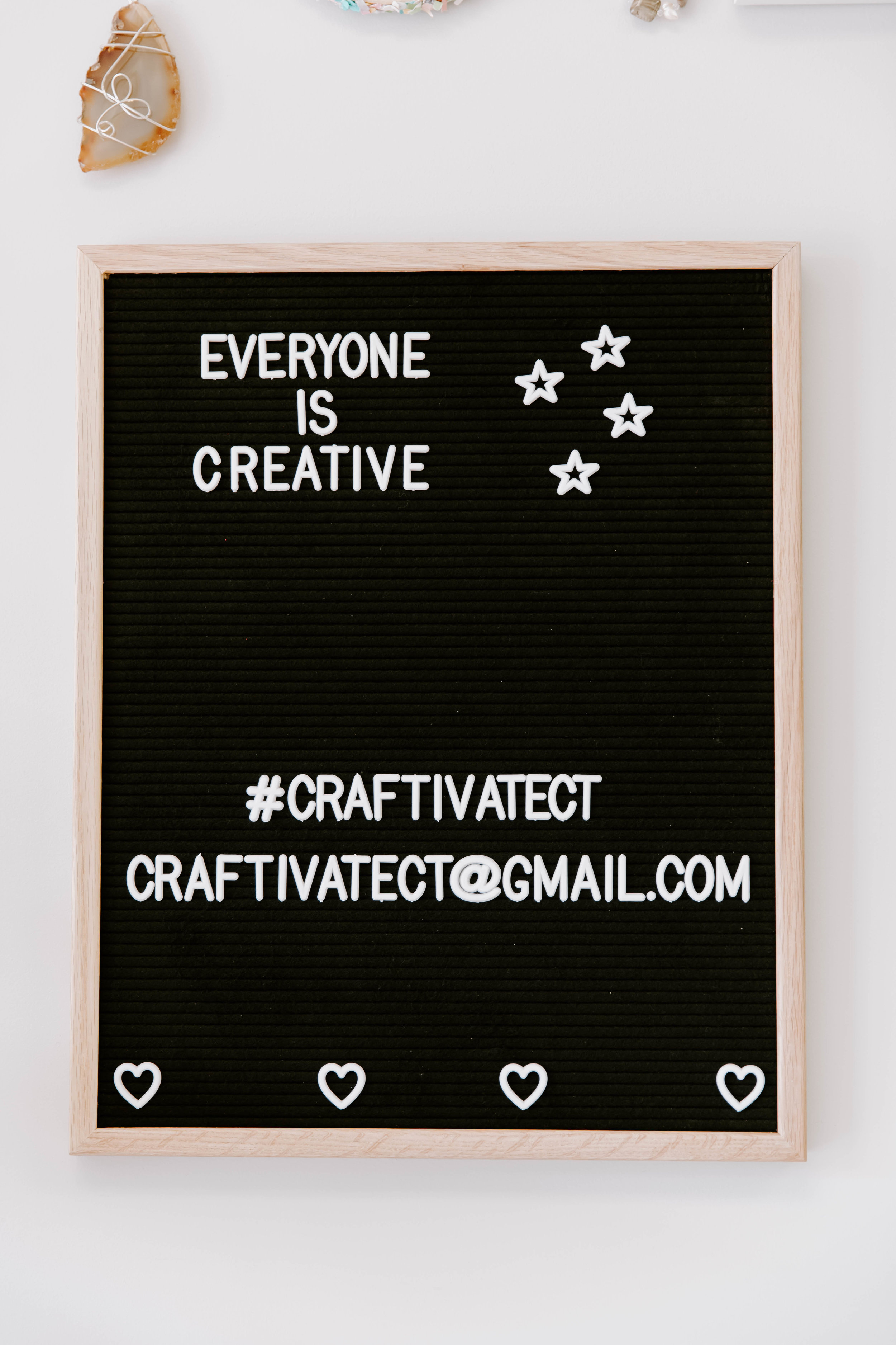 Craftivate_0001.jpg