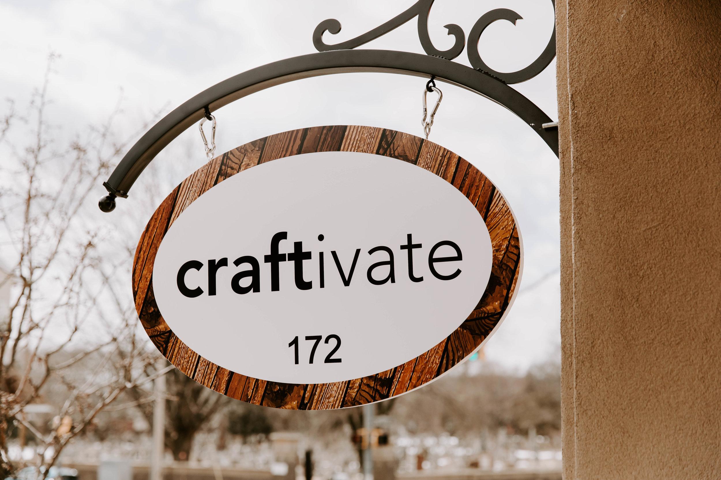 Craftivate_0180.jpg