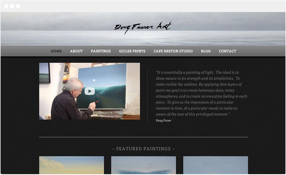 dougfraser-our-work.jpg