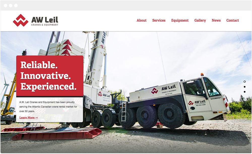awliel-our-work.jpg