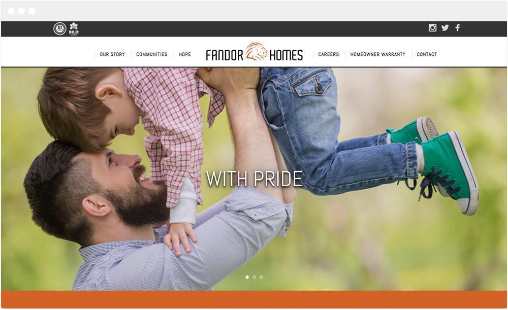 fandor-our-work.jpg
