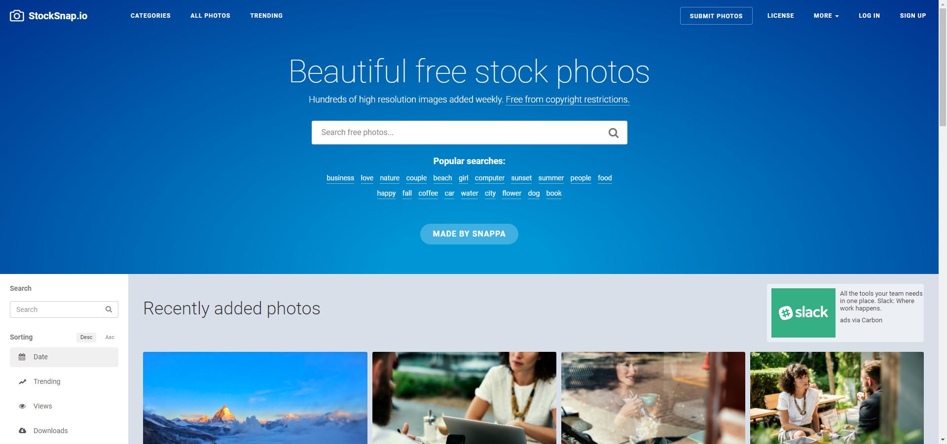 StockSnap.io_-_Beautiful_Free_Stock_Photos_(CC0)_-_2017-09-22_17.34.30.png